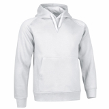 80104 Sweat-Shirt Street