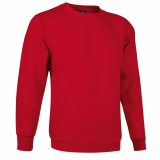 80087 SWEAT-SHIRT