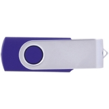 4483 MEMORIA USB ALTIX 8GB
