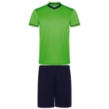 10457 - Conjunto desportivo UNITED